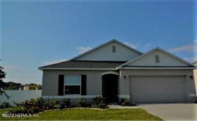 10311 Magnolia Ridge Rd, Jacksonville, FL 32210 - #: 954689