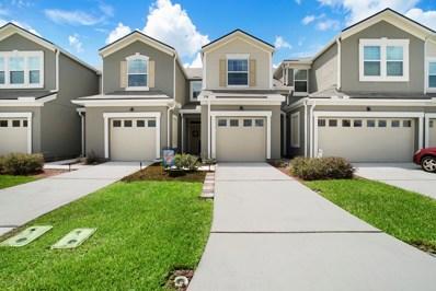 716 Grover Ln, Orange Park, FL 32065 - #: 954693