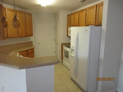 785 Oakleaf Plantation Pkwy UNIT 1222, Orange Park, FL 32065 - #: 954700