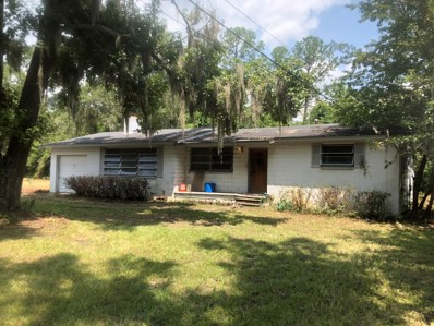 7673 Plummer Rd, Jacksonville, FL 32219 - #: 954715