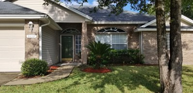 9339 Whisper Glen Dr, Jacksonville, FL 32222 - MLS#: 954723