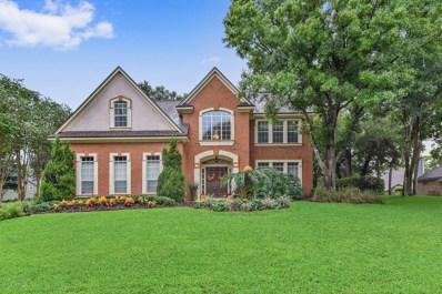 12928 Jupiter Hills Cir N, Jacksonville, FL 32225 - #: 954737