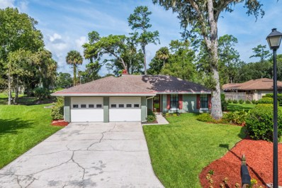 Ponte Vedra Beach, FL home for sale located at 111 Abalone Ln W, Ponte Vedra Beach, FL 32082