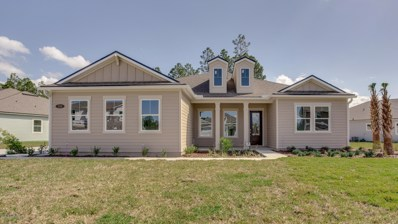 234 Prince Albert Ave, St Johns, FL 32259 - #: 954749