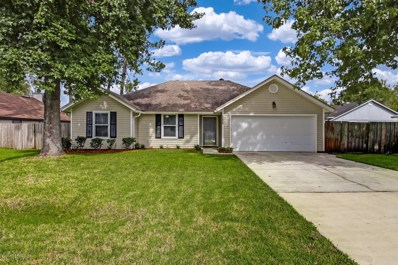 10825 Pine Acres Rd, Jacksonville, FL 32257 - #: 954762
