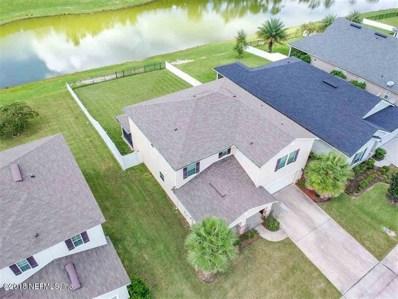 1171 Camp Ridge Ln, Middleburg, FL 32068 - MLS#: 954790