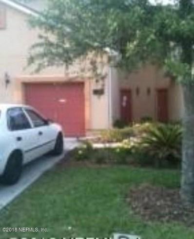 6827 Misty View Dr, Jacksonville, FL 32210 - #: 954797