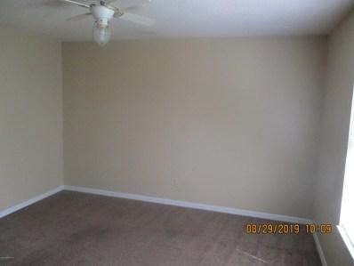 474 Lombard St UNIT D, Orange Park, FL 32073 - #: 954814
