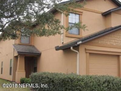7863 Melvin Rd, Jacksonville, FL 32210 - #: 954815