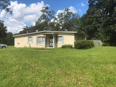 2405 Dolphin Ave, Jacksonville, FL 32218 - #: 954822