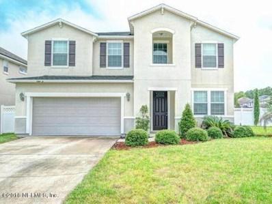 12112 Narrowleaf Ct, Jacksonville, FL 32225 - #: 954824