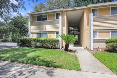 12171 Beach Blvd UNIT 1101, Jacksonville, FL 32246 - #: 954829
