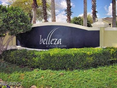 425 Timberwalk Ct UNIT 1127, Ponte Vedra Beach, FL 32082 - #: 954835