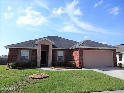 3648 Star Leaf Rd, Jacksonville, FL 32210 - #: 954841