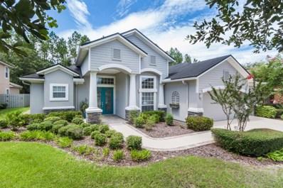 6166 Kissengen Springs Ct, Jacksonville, FL 32258 - #: 954873