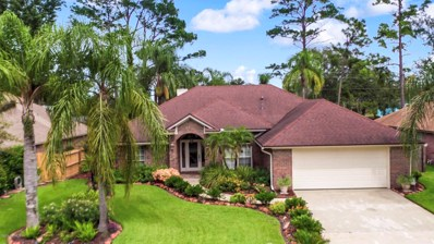 2331 E Covington Creek Cir, Jacksonville, FL 32224 - MLS#: 954878