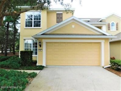 5901 Tavernier St, Jacksonville, FL 32258 - MLS#: 954889
