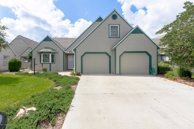356 Village Dr, St Augustine, FL 32084 - #: 954906
