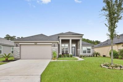 15653 Mason Lakes Dr, Jacksonville, FL 32218 - MLS#: 954907