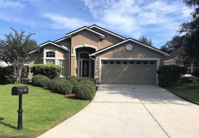 1726 Moss Creek Dr, Orange Park, FL 32003 - MLS#: 954908