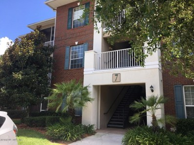 785 Oakleaf Plantation Pkwy UNIT 712, Orange Park, FL 32065 - #: 954912