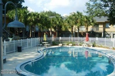 1800 Park Ave UNIT 481, Orange Park, FL 32073 - #: 954913