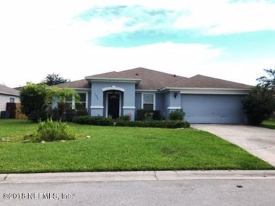 11523 Summer Bird Ct, Jacksonville, FL 32221 - MLS#: 954941