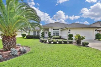 2337 Matheson Dr, Jacksonville, FL 32246 - MLS#: 954954