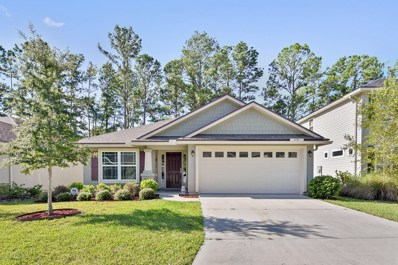 2748 Bluff Estate Way, Jacksonville, FL 32226 - #: 954960