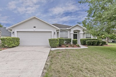 5551 Alden Bridge Dr, Jacksonville, FL 32258 - MLS#: 954961
