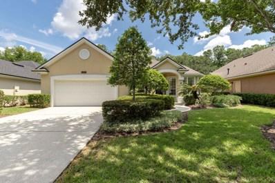 1227 Queens Island Ct, Jacksonville, FL 32225 - MLS#: 954962