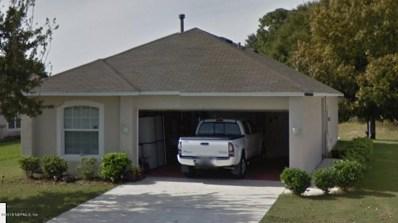 3342 Net Ct, Jacksonville, FL 32277 - #: 954965