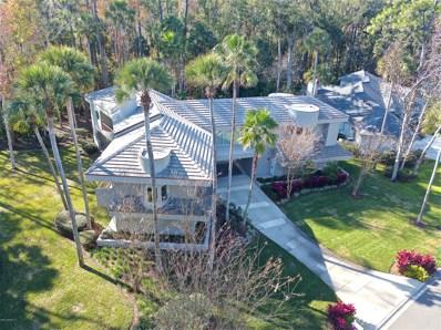 8125 Seven Mile Dr, Ponte Vedra Beach, FL 32082 - MLS#: 954968