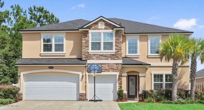 1027 Mayfair Creek Ct, Jacksonville, FL 32218 - MLS#: 954971