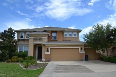 12581 Pine Marsh Way, Jacksonville, FL 32226 - #: 954972