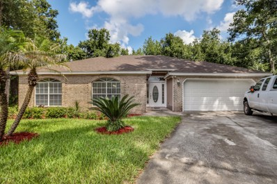 1572 Mt Airy Ct, Jacksonville, FL 32225 - MLS#: 954980