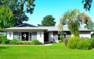2220 Marcia Ct, Orange Park, FL 32073 - MLS#: 954989