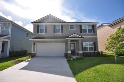 16038 Tisons Bluff Rd, Jacksonville, FL 32218 - #: 954990