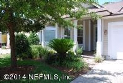 St Augustine, FL home for sale located at 157 W Village Dr, St Augustine, FL 32095
