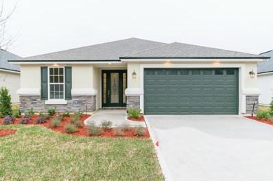 10909 Chitwood Dr, Jacksonville, FL 32218 - #: 954999
