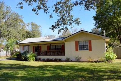 12513 Caron Dr, Jacksonville, FL 32258 - MLS#: 955004