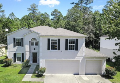 2635 Bluewave Dr, Middleburg, FL 32068 - MLS#: 955007