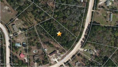 Middleburg, FL home for sale located at 4758 Cattail St, Middleburg, FL 32068