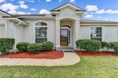 12241 Sumter Square Dr E, Jacksonville, FL 32218 - #: 955021