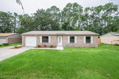 2924 Mangrove Ave, Jacksonville, FL 32246 - #: 955025