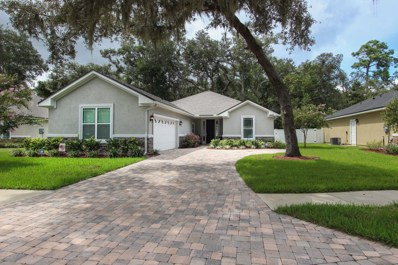 Yulee, FL home for sale located at 96373 Windsor Dr, Yulee, FL 32097