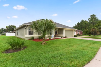 535 Misty Morning Ct, Jacksonville, FL 32218 - #: 955045