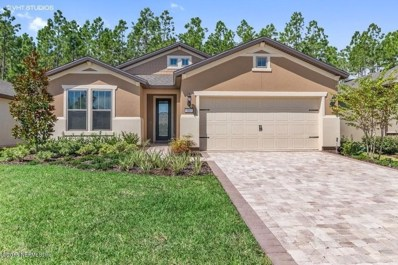 Ponte Vedra, FL home for sale located at 717 Wild Cypress Cir, Ponte Vedra, FL 32081