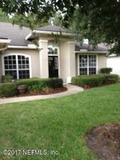 13785 Weeping Willow Way, Jacksonville, FL 32224 - #: 955069