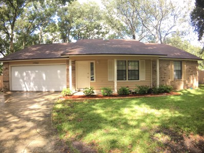 13944 Norway Pine Pl, Jacksonville, FL 32225 - MLS#: 955072